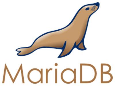 Fedora y openSUSE abandonarán MySQL por MariaDB