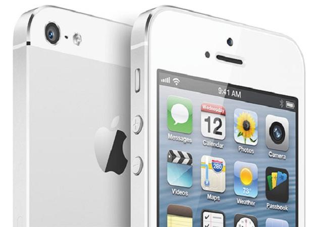 """Apple podría perder la marca """"iPhone"""" en Brasil"""