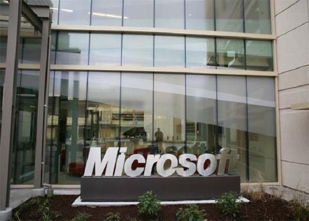 Nikon pagará 'royalties' a Microsoft por el uso de Android