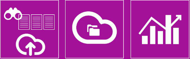 Microsoft enseña a las pequeñas empresas a optimizar su tecnología