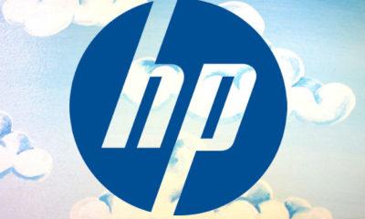 HP proporciona a los partners oportunidades para innovar e incrementar los ingresos en la nube