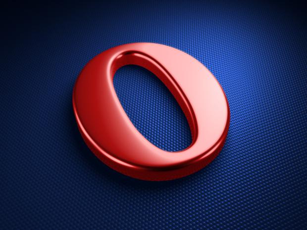 Un paso más en la estrategia de Opera