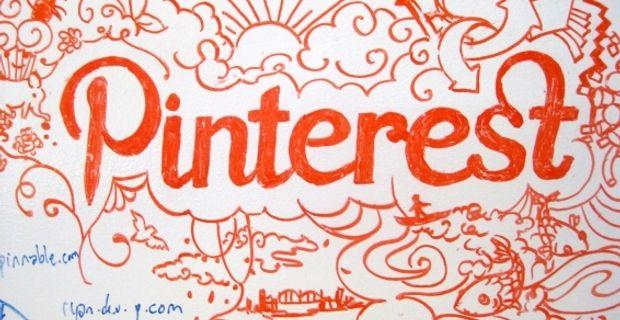 Pinterest busca una financiación de 2000 millones de dólares