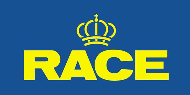 RACE mejora la visibilidad de sus aplicaciones gracias a la solución APM de Lucierna