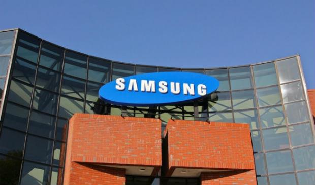 Samsung crea un fondo de inversión