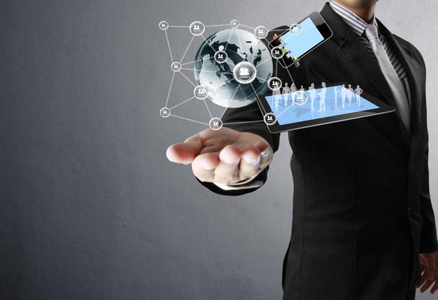 Las ventajas del BYOD para empleado y dispositivo