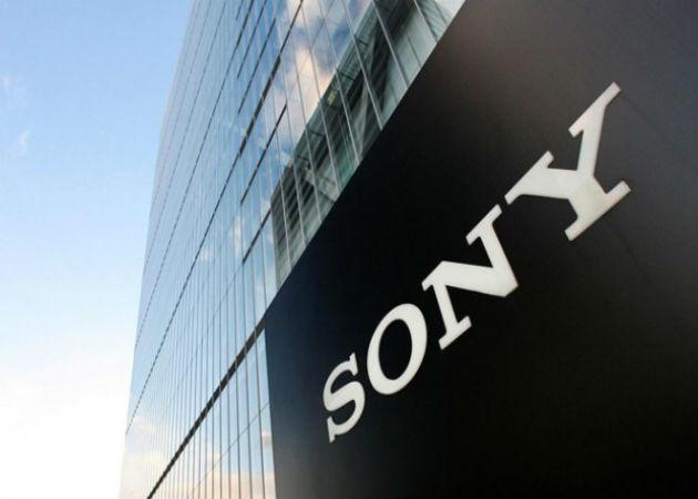 Sony y Telefónica anuncian un nuevo acuerdo comercial
