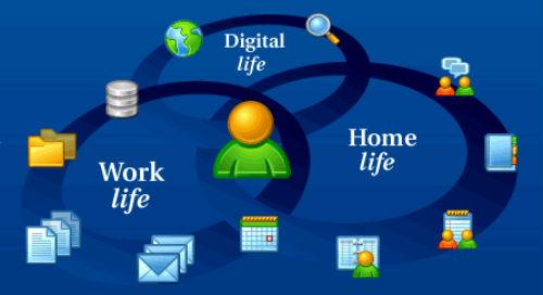 Freelancer.com revela los 50 trabajos online que más crecen a nivel mundial en el cuarto trimestre de 2012