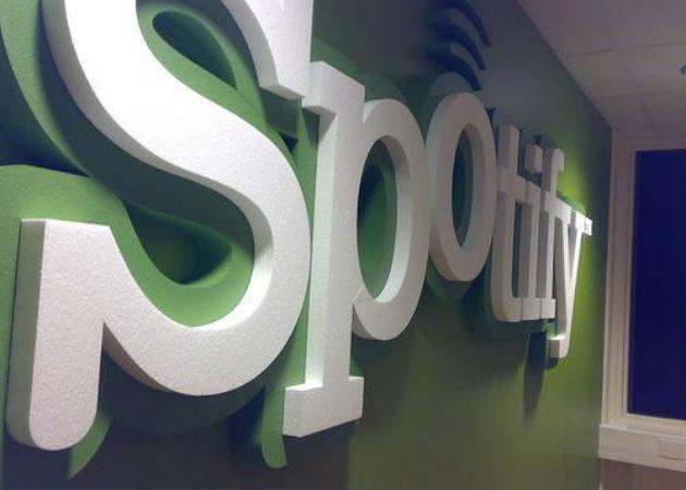 Spotify llega a Italia, Portugal y Polonia