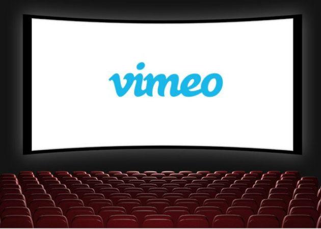Vimeo compra la aplicación Echograph