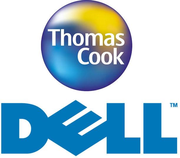 Foglight Performance Monitoring de Dell contribuye a reducir el tiempo de resolución de problemas