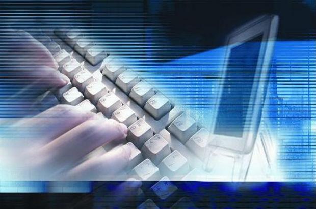 Las 5 claves en la elección de proveedores de soluciones TIC para empresas