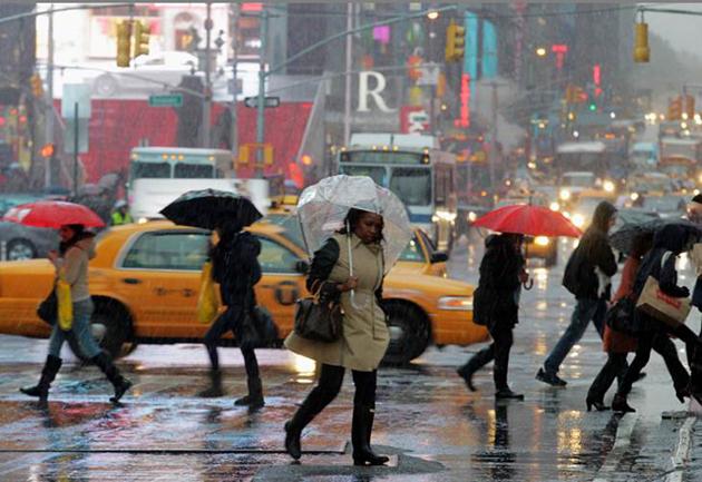 Superando la tormenta: cómo hacer más con menos