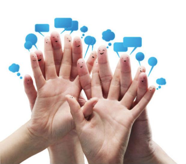 Cinco recomendaciones para seleccionar una plataforma de Colaboración