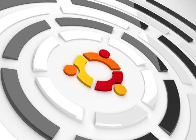 Ubuntu ha comenzado la cuenta atrás para dar el salto a los dispositivos