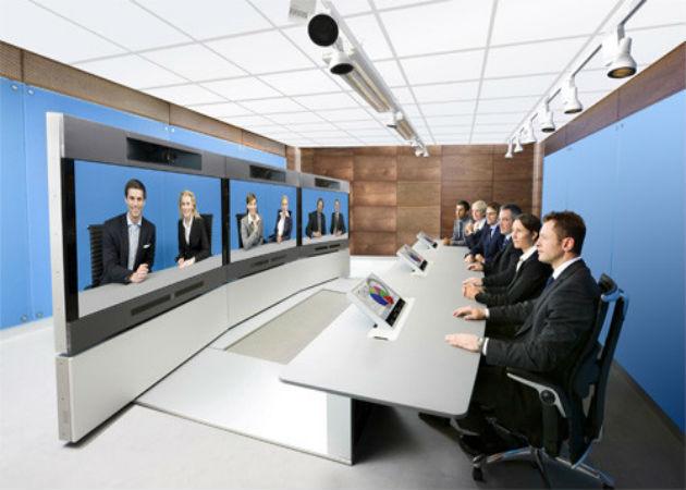 YapApp permite realizar vídeoconferencias gratis con hasta tres personas