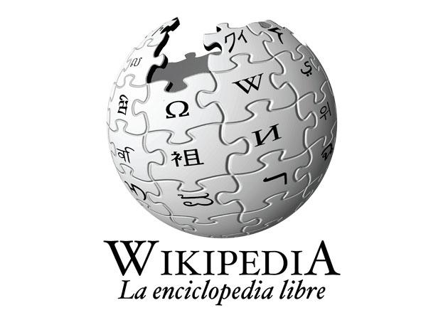Manipulación en Wikipedia de empresas españolas