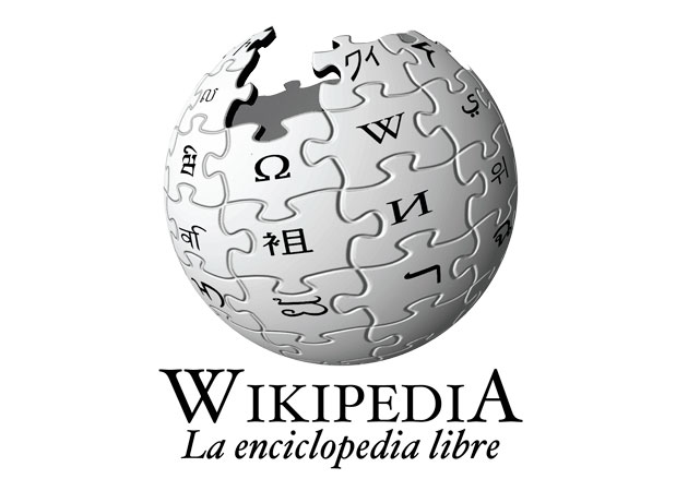 manipulaci n en wikipedia de empresas espa olas mcpro