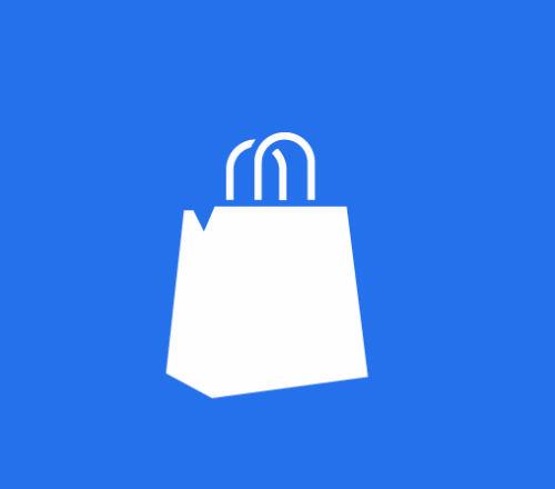 STRATO presenta nuevos paquetes de su disco duro online HiDrive y su aplicación para Windows 8