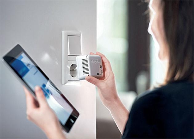 devolo presenta en CeBIT 2013 nuevos productos Wi-Fi