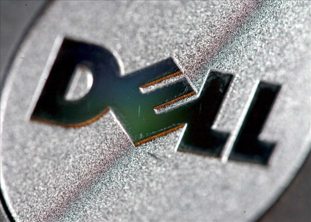 Carl Icahn complica la recompra de acciones de Dell