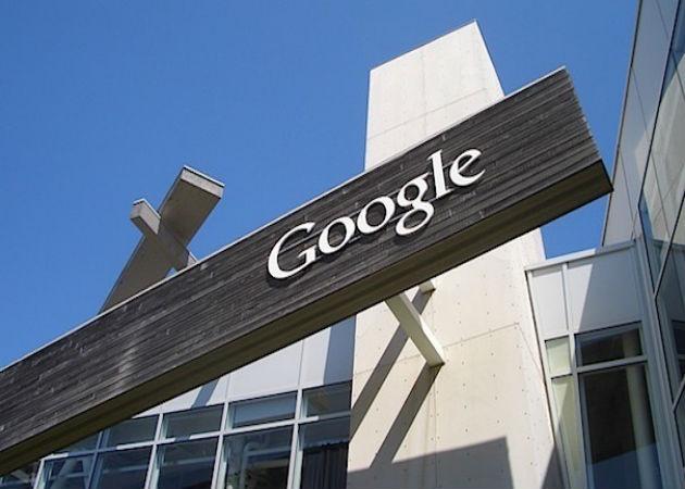 Google podría llegar en breve a los 1.000 dólares por acción