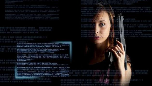 Cómo saber si un dispositivo está infectado por una APT