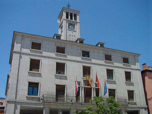 E-procurement un ahorro para la administración española