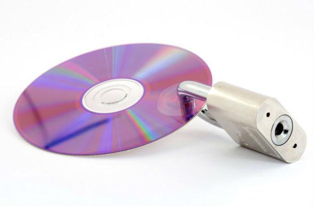 Los 5 consejos básicos para realizar una copia de seguridad