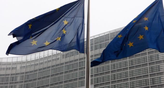 Apple podría enfrentarse a la Comisión Europea por procedimientos anticompetitivos