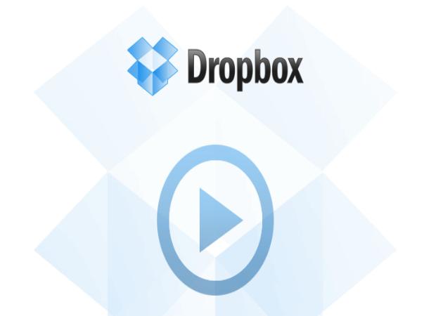 Dropbox compra Mailbox