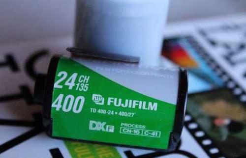 Fujifilm podría aliarse con Microsoft para luchar contra Apple en pantallas táctiles