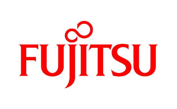 Lifebook E los nuevos portátiles para negocios de Fujitsu