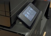 HP-Officejet-Pro-X576dw_02
