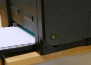 HP-Officejet-Pro-X576dw_03