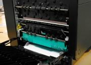 HP-Officejet-Pro-X576dw_04