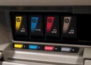 HP-Officejet-Pro-X576dw_06