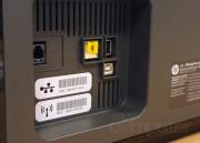 HP-Officejet-Pro-X576dw_08