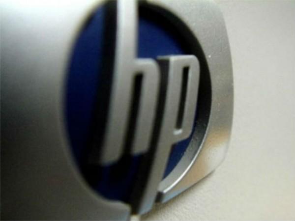 HP Enterprise Services, clave para HP, presenta sus nuevas estrategias