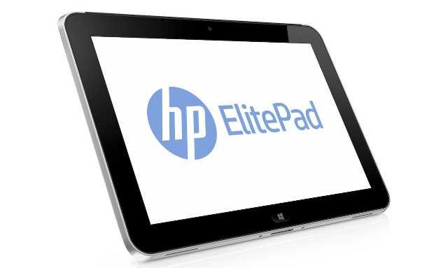 Prueba gratis una Tableta Profesional con tecnología Intel
