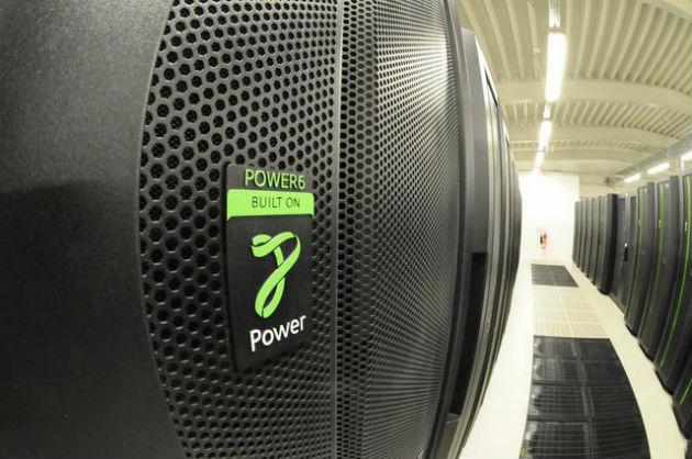 IBM pone las tecnologías analíticas y cloud del revolucionario sistema Watson al alcance de las pymes