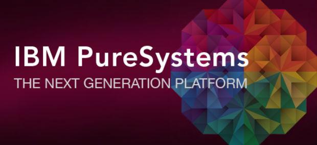 IBM acerca sus sistemas integrados a cualquier empresa