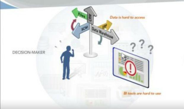 Information Builders consolida su volumen de negocio en el mercado ibérico
