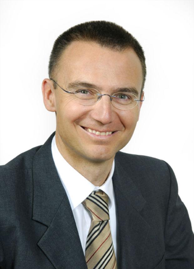 EMC reorganiza sus operaciones en EMEA para acelerar su crecimiento