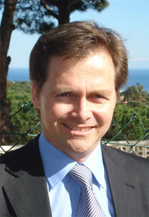 Josep Pou Director General de Infor España