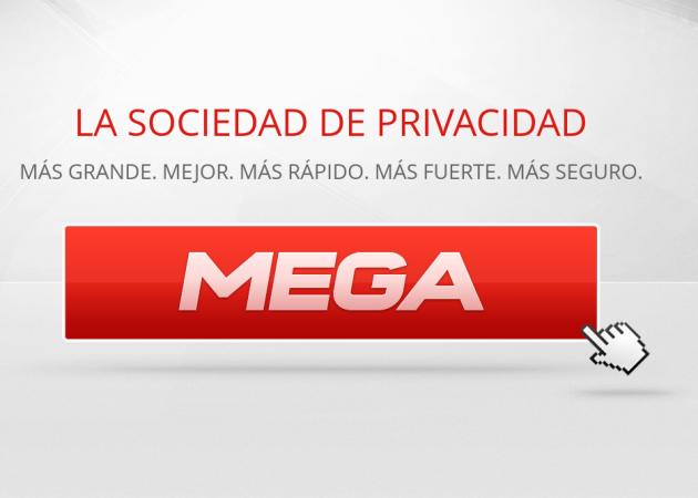 Mega busca un nuevo CFO para preparar su salida a Bolsa