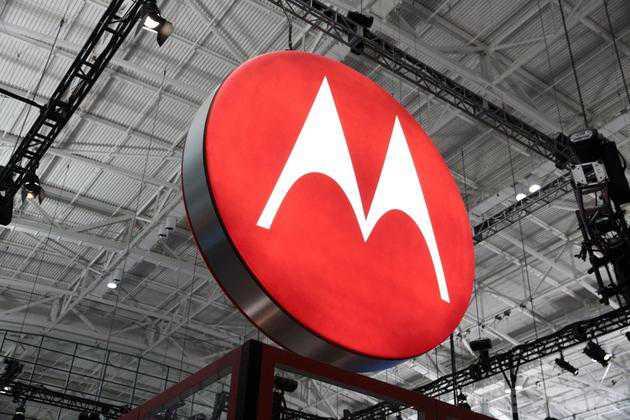 Google despedirá a 1200 empleados de Motorola
