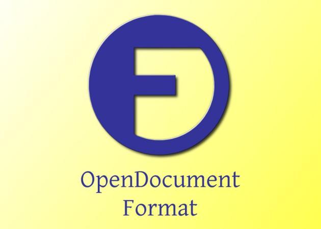 Celebramos el Document Freedom Day