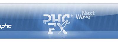 PHC FX: Next Wave