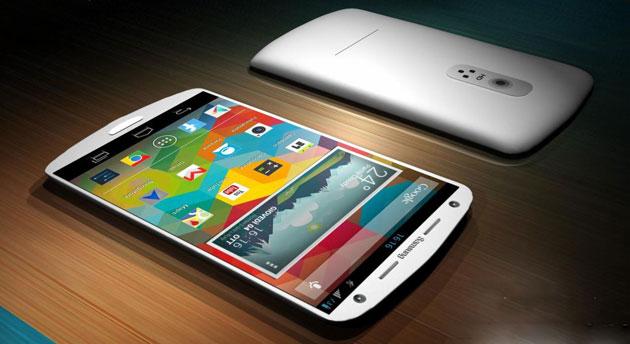 Samsung se asegura la provisión de componentes para el Galaxy X IV